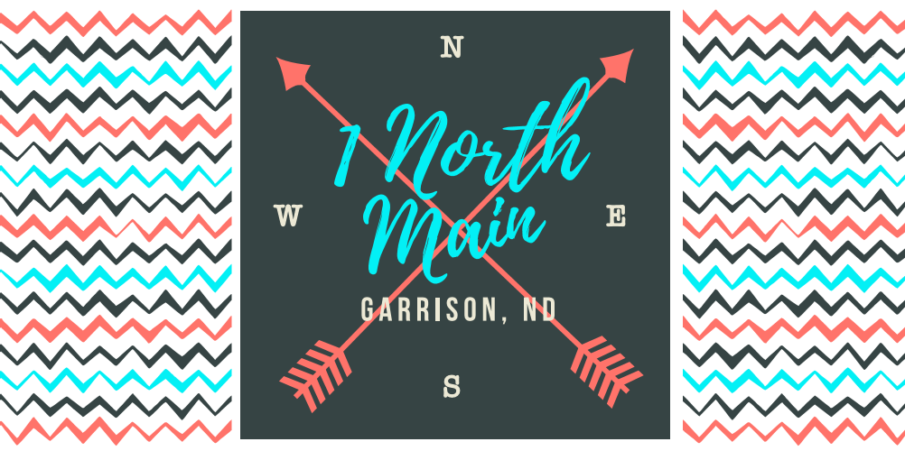 1_North_Main_Logo_Background_2.png Image