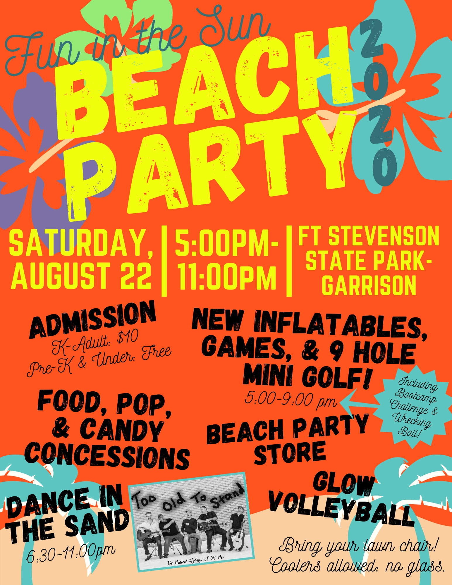 Beach_Party_2020.png Image