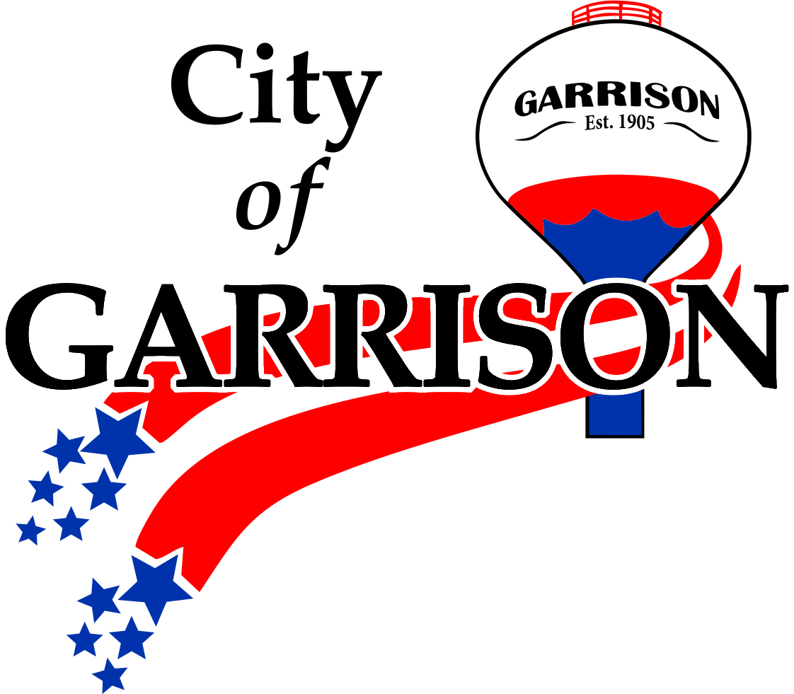 City_of_Garrison_logo_2018_002_.jpg Image