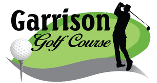 Garrison_Golf_Course.png Image