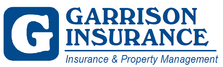 Garrison_Insurance.PNG Image