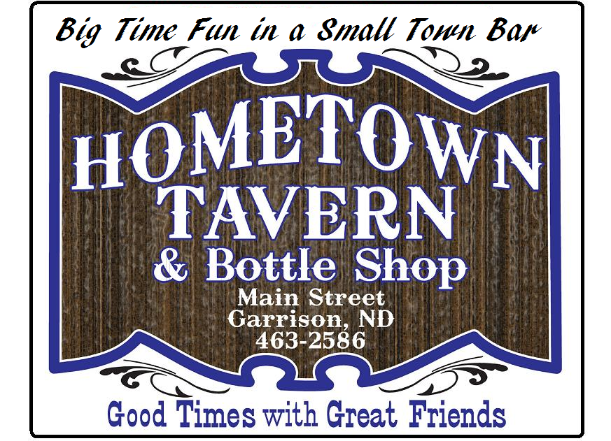 Hometown_Tavern.png Image