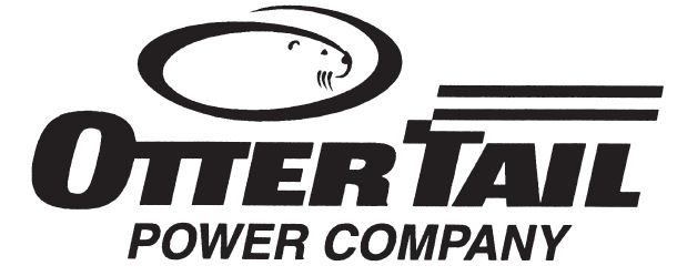 Ottertail_2.png Image