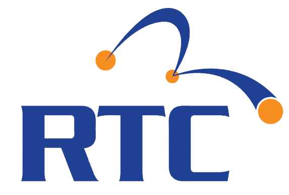 RTC_2.png Image