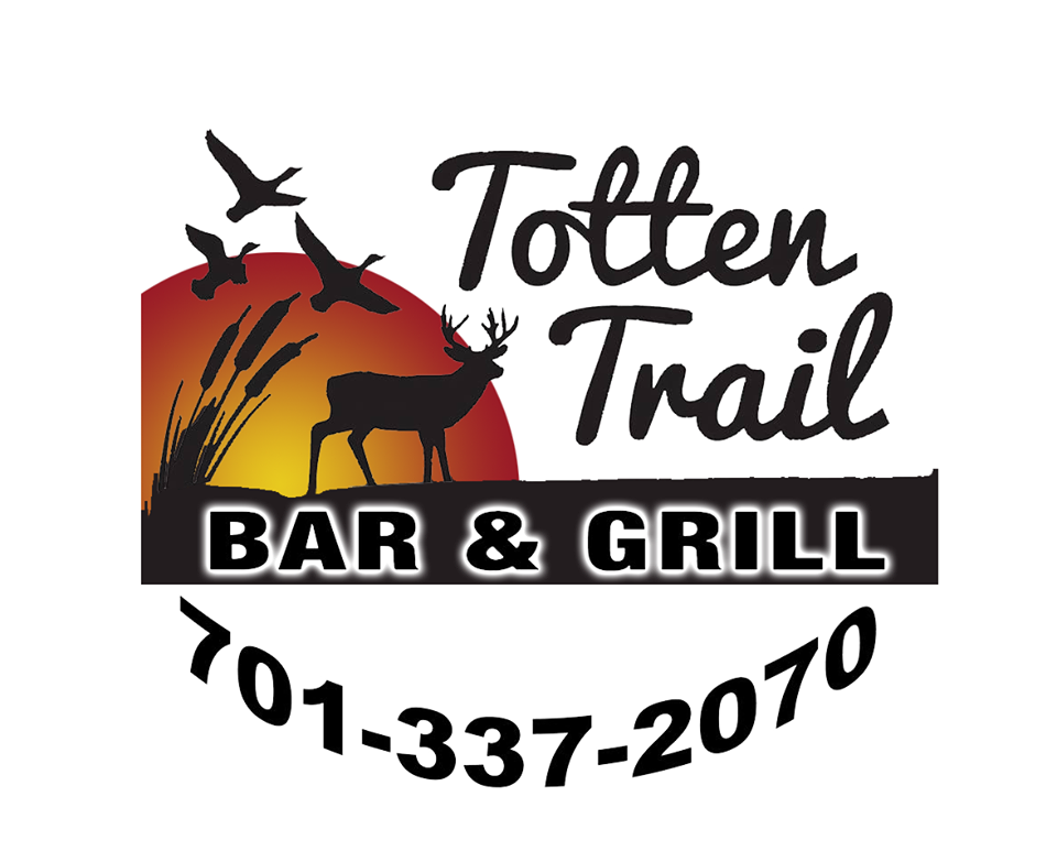 Totten_Trail.png Image