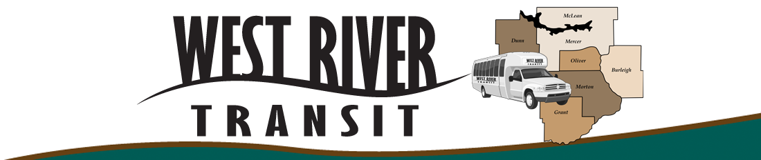 West_River.png Image