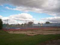 Tennis_Courts.jpg Image
