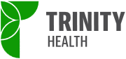 trinity-health-logo.png Image